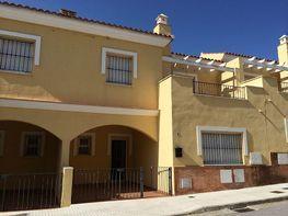 Foto 1 - Chalet en venta en calle , Garrobo (El) - 210042937