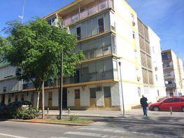 Foto 1 - Piso en venta en calle , Alcalá de Guadaira - 221938326