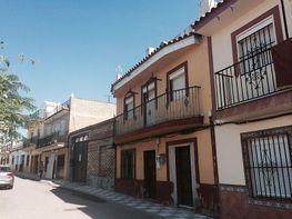 Foto 1 - Chalet en venta en calle , Burguillos - 403488604