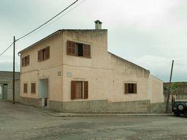 Foto 1 - Casa en venta en calle , Santa Margalida - 235795685