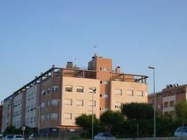 Àtic en lloguer opció compra calle Cortes Valencianas, Aspe - 116134384