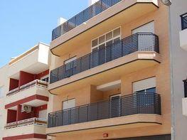 Local comercial en lloguer calle Juan Pablo II, Formentera del Segura - 116405249