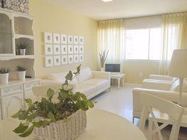 Foto - Piso en venta en Riazor-Labañou-Los Rosales en Coruña (A) - 333673415