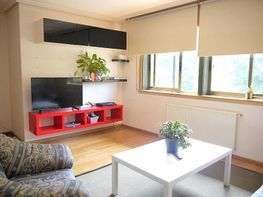 Wohnung in verkauf in Oleiros - 333673583