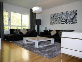 Doppelhaushälfte  in verkauf in Culleredo - 333673643