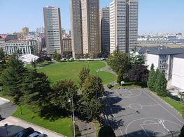 Wohnung in verkauf in Centro-Juan Florez in Coruña (A) - 333673871