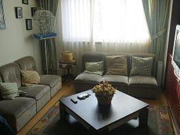 Wohnung in verkauf in Os Mallos-San Cristóbal in Coruña (A) - 333673997