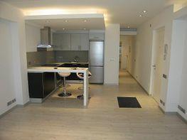 Wohnung in verkauf in Ciudad Vieja in Coruña (A) - 333674048