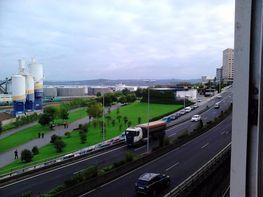 Wohnung in verkauf in Centro-Juan Florez in Coruña (A) - 333674096