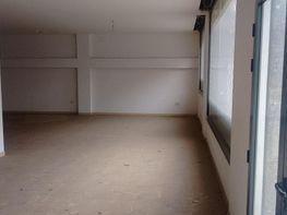 Salón - Local en alquiler en plaza Local En Terrassa Cerca Dore, Barri del Centre en Terrassa - 306739518