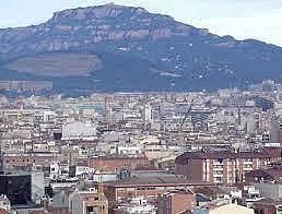 General - Local en alquiler en calle Junto Escola Industrial, Barri del Centre en Terrassa - 384418966