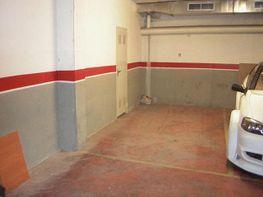 parking  - Garaje en venta en calle Junto Hotel Don Cándido, La Cogullada en Terrassa - 244501146