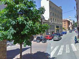 general  - Local en venta en calle Junto Correos, Barri del Centre en Terrassa - 146664285