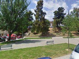 Distribuidor - Garaje en venta en calle La Maurina, Can Boada en Terrassa - 290421334