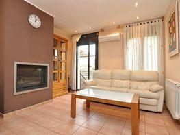 Casa adosada en venta en Begues
