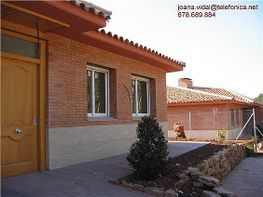 House for sale in Begues - 176747099