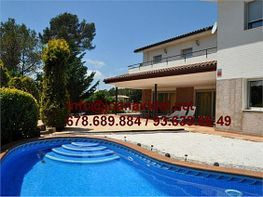 House for sale in Begues - 315949340
