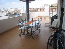 Àtic en venda Puerto de Sagunto - 383817785