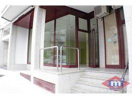Local comercial en alquiler en Salceda de Caselas - 408285225
