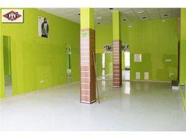 Local comercial en alquiler en Salceda de Caselas - 379675506