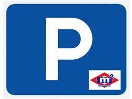 Parking en alquiler en Salceda de Caselas - 414872671