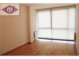 Apartament en lloguer Salvaterra de Miño - 316462480