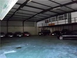 Nave industrial en alquiler en Vigo - 404993597