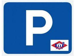 Parking en alquiler en Salceda de Caselas - 404994869