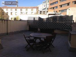 Piso en alquiler en calle Academia, Lleida