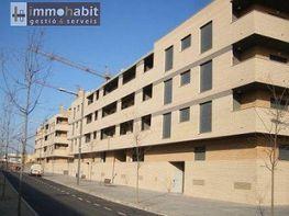 Foto - Apartamento en venta en calle Antoni Guix i Ribelles, Els Magraners en Lleida - 189955820