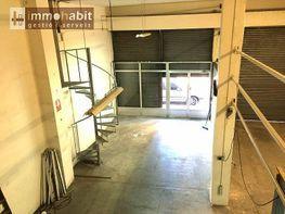 Foto - Local comercial en alquiler en calle Cronista Muntaner, Cap Pont en Lleida - 414322752