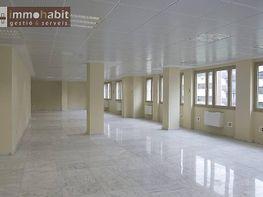 Foto - Oficina en alquiler en calle Ferran, Rambla Ferran - Estació en Lleida - 200801610