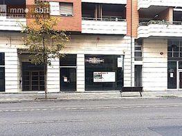 Foto - Local comercial en alquiler en calle Principe de Viana, Príncep de Viana - Clot en Lleida - 222547888