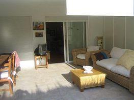 Apartment in verkauf in Puçol - 337487172