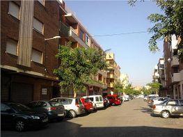 Premises for sale in calle Ausias March, Puçol - 337487268