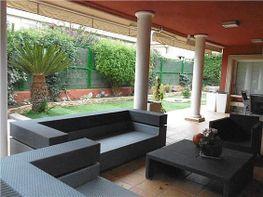 Chalet for sale in urbanización Puigval, Puig - 344470718