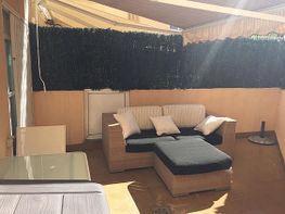 Flat for sale in calle Maestro Valls, Aiora in Valencia - 337487343