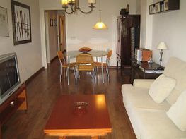 Apartment for sale in Puçol - 337487514