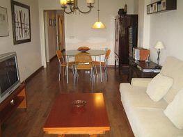 Apartment in verkauf in Puçol - 337487514