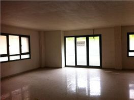 Büro in miete in calle Instituto Obrero, Ciutat de les Arts i les Ciències in Valencia - 337487571