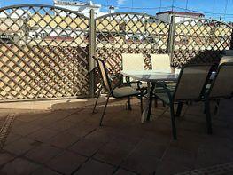 Dachwohnung in verkauf in calle Ciudad de Mula, Mestalla in Valencia - 344470502