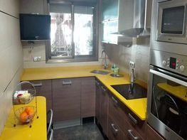 Casa pareada en venta en calle Roureda, El Mas Ratés en Viladecans - 316012751