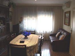 Piso en venta en calle Salvador Barone, Viladecans - 381108804