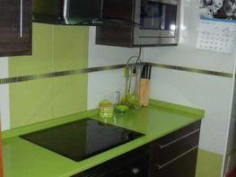 Piso en venta en calle Dr Reig, Viladecans - 97730502