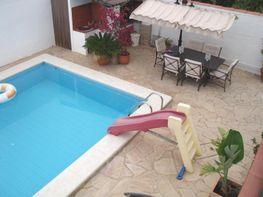 Piso en venta en calle Central, Viladecans - 110224799