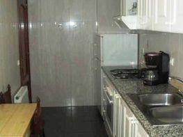 Piso en venta en calle Pau Romeu, Cunit - 121383977