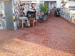 Piso en venta en calle Circunvalacion, Viladecans - 231904292