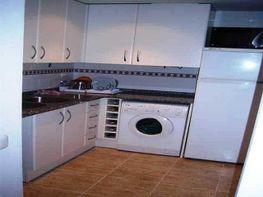Piso en venta en calle San Pere, Sant Climent de Llobregat - 242112934