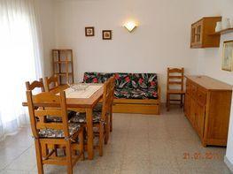 Apartamento en alquiler en La llosa en Cambrils - 416343167