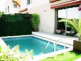 Casa pareada en venda El dorado playa a Cambrils - 117662465